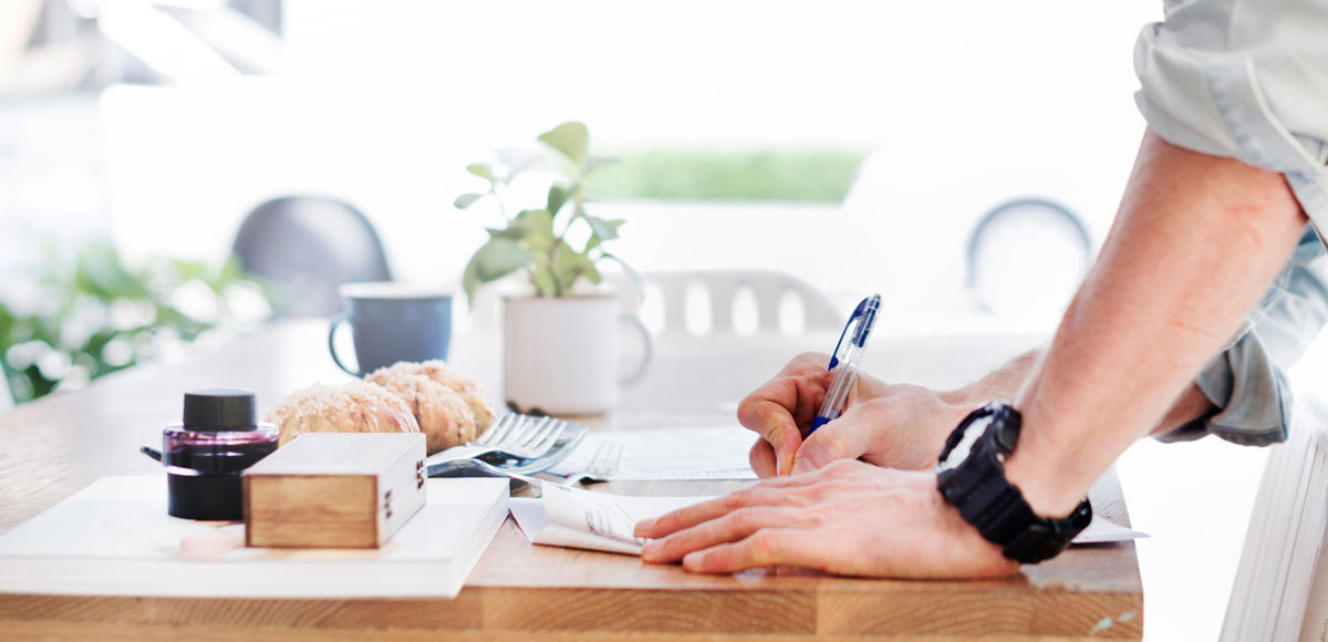 Council for estate agencies selling or buying a property protect yourself signing an estate agency agreement will solutioingenieria Choice Image