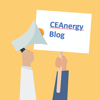 Get the latest CEA and industry news, quick tips and case studies.